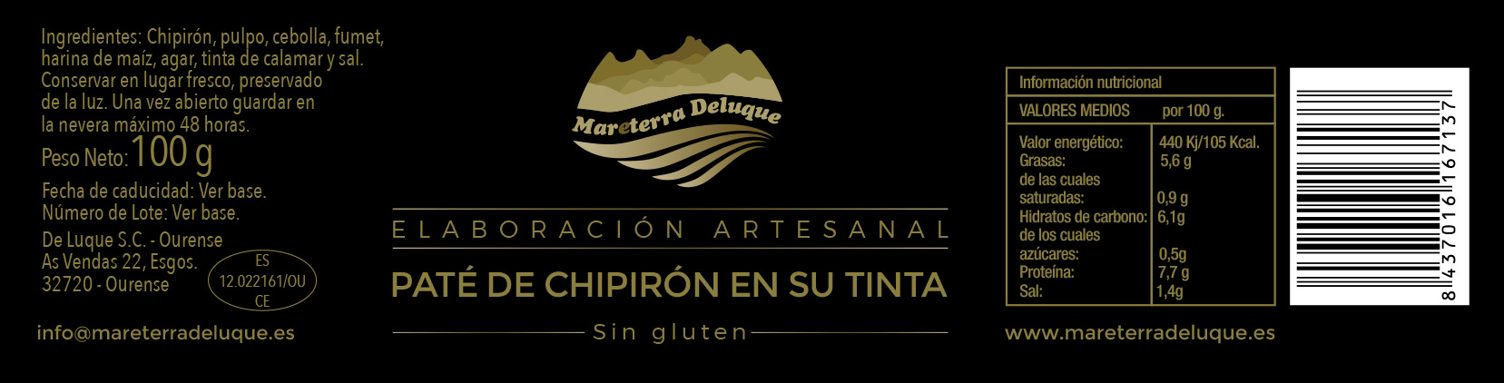 chipiron_camarones.jpg